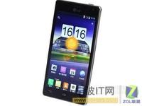LG P880(Optimus 4X HD宁波冰点1850
