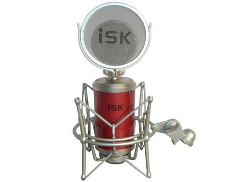 rm16电容麦克风降价仅售1980元