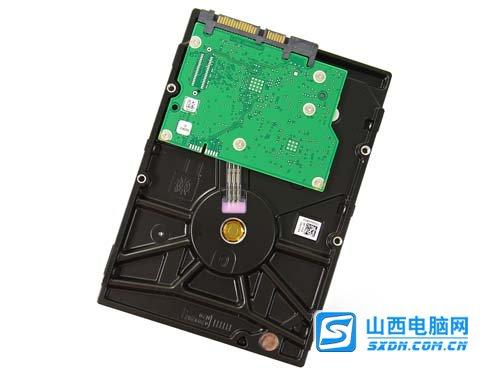 ceb2xN55BZt1A - 3T大容量硬盘 希捷ST3000DM001仅799元