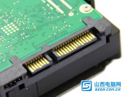 ce8z4QQ6gOAA - 3T大容量硬盘 希捷ST3000DM001仅799元