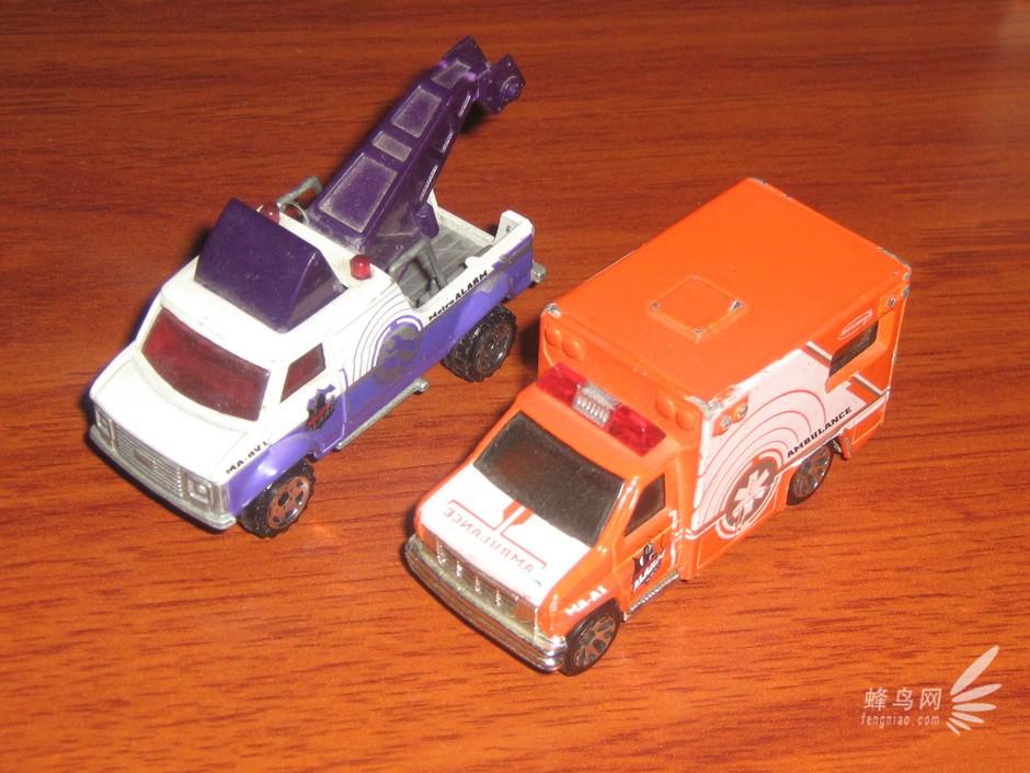 纸盒自制小汽车图解图片 用纸盒做小汽车图解 手工纸盒做高清图片