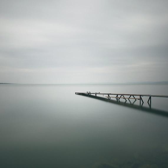 【摘录】纯净如天堂:摄影师镜头中的寂寥风景组图 - A加佳 - A加佳的学习小屋