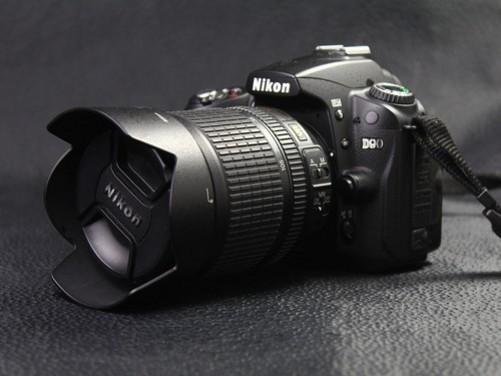 d90白平衡设置_为什么我的尼康D90相机拍出的照片在相机上看很好,放到电脑上 ...