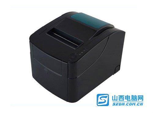 印更快速,网络断线后可自动恢复打印,避免丢单