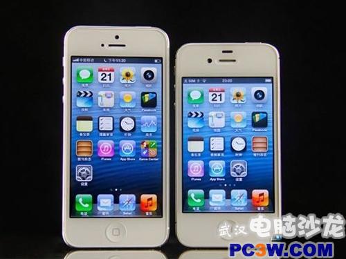 后来者居上?三星S8美国销量不如意 iPhone7强势称霸