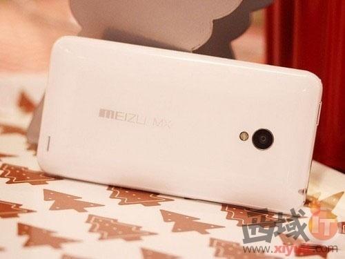 暑期学生购机季 2000元左右手机推荐-小米 2S