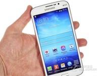 最新大屏安卓手机 长春三星I9152促销