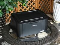 无线也可以打印 三星1865W打印机热卖