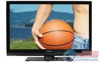 3D等离子电视 长虹3DTV42738X昆明热卖