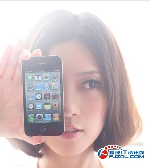 IOS高性价比苹果手机iPhone4售2100元-手机苹果8小米录音图片