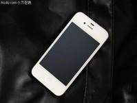 苹果4S仅2300元美版有锁抢购咨询QQ!