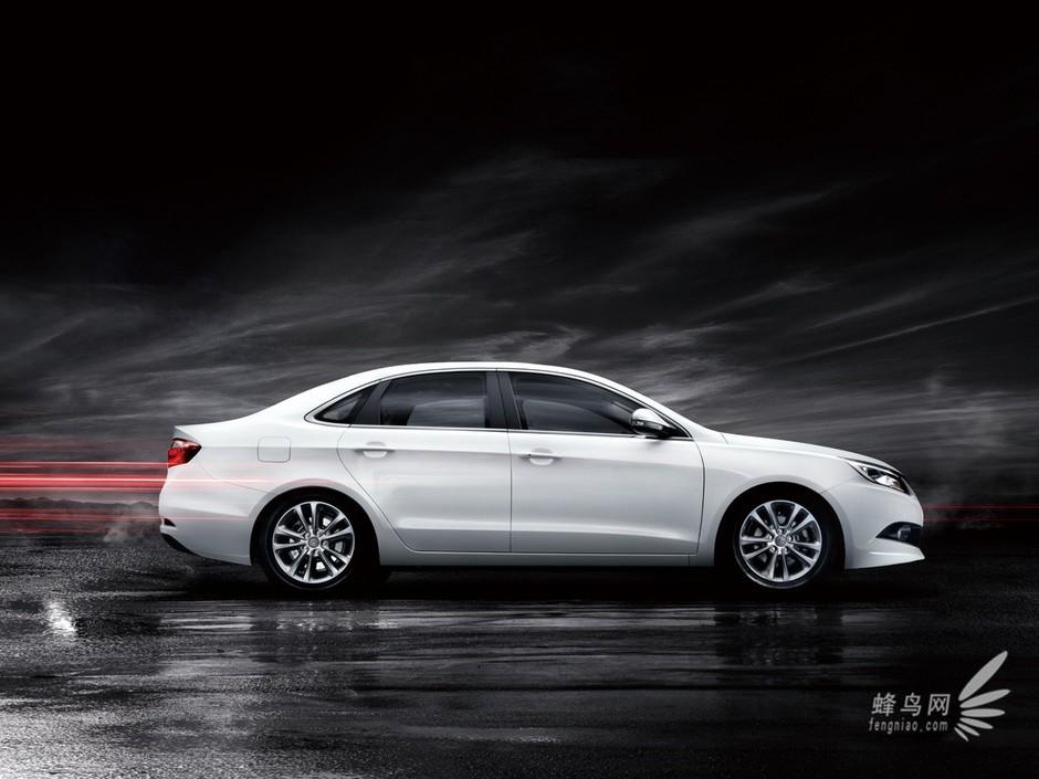 近日,奇瑞正式发布了企业新品牌形象下首款战略车型艾瑞泽7的官方图片,并明确了该车将于7月26日在上海发布,届时,艾瑞泽7的新车版型和售价区间也将随之揭晓。作为回归一个奇瑞后推出的首款车型,艾瑞泽7的发布同样昭示着进入第二发展阶段的奇瑞汽车,将迎来新一轮发展的全新起点。
