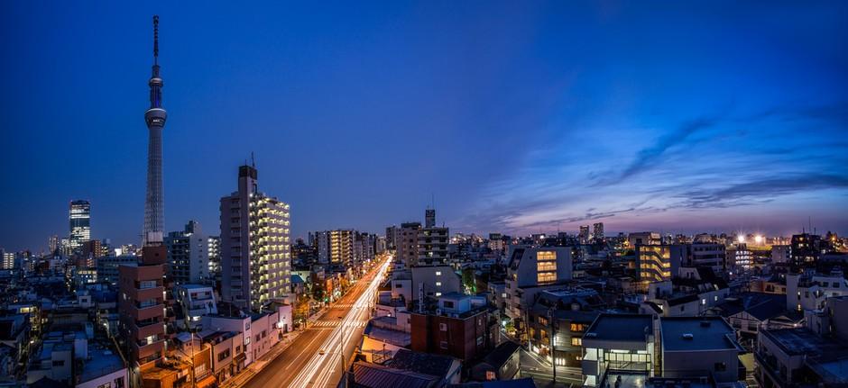 东京位于日本本州岛东部,是日本国的首都。根据建成区面积、人口以及国民生产总值等指标,东京是世界第一大城市,全球最重要的经济和金融中心之一,世界领先的城市之一,国际重要的金融,经济和科技中心,是一座拥有巨大影响力的国际大都市,东京是世界上拥有最多财富500强公司总部的地区。东京有全球最复杂、最密集且运输流量最高的铁道运输系统和通勤车站群,世界经济富裕及商业活动发达的城市。东京在明治维新后即成为日本首都所在地,同时也是日本文化、经济、教育、商业、时尚与交通等领域的枢纽中心。东京不仅是当代亚洲流行文化的传播