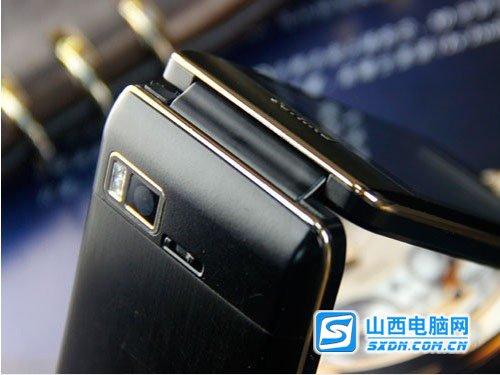 双屏商务机 飞利浦w930晋中特价3500元高清图片