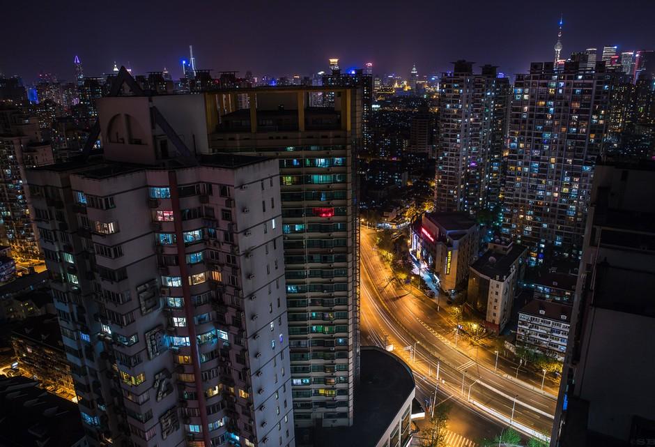 东方之珠是哪个城市 天津东方之珠ktv 东方之珠简谱
