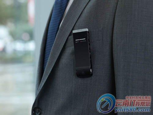 智能化操作 索尼ICD-TX50昆明报价1K-索尼 IC