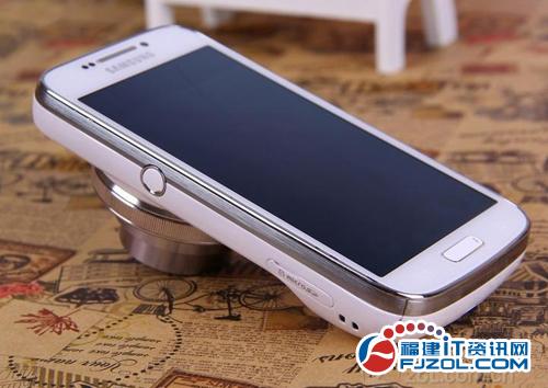 三星7寸手机_三星55寸手机型号图片_三星手机63寸图片