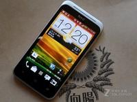 新渴望VC升级 HTC T329d 售价1088元