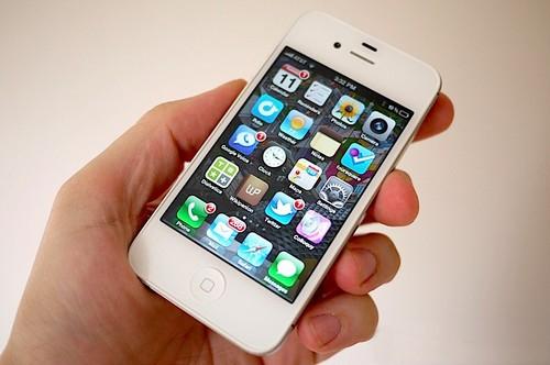 【苏州电脑网苹果手机行情】9月10日,在经过了炎热的酷夏之后,苹果