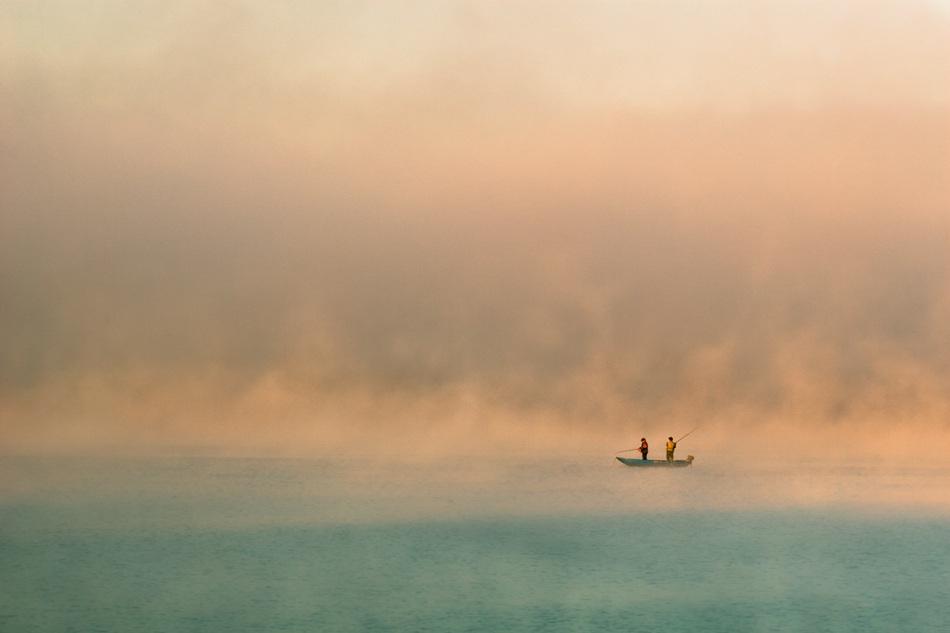【】20张精彩慢门作品 教你如何拍摄宁静海岸 - A加佳 - A加佳的学习小屋
