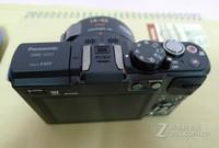 贵阳松下GX1数码相机开学促销价3822元