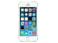 特价国行 全新苹果5S西安只需1780元