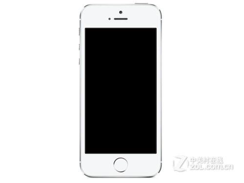 重庆首页 重庆手机行情 > 正文      (中关村在线重庆行情)苹果在9月