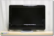 夏新松下32液晶电视画质大对比