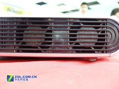 索尼CX21促销