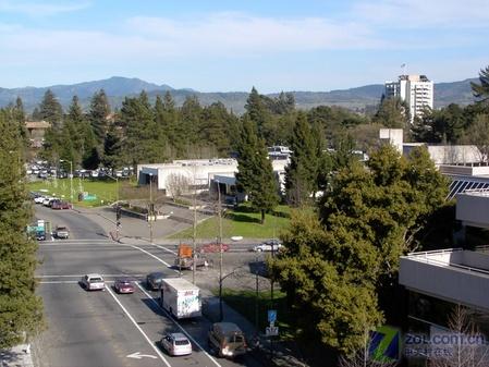 Santa Rosa迫近 第四代迅驰有何改进
