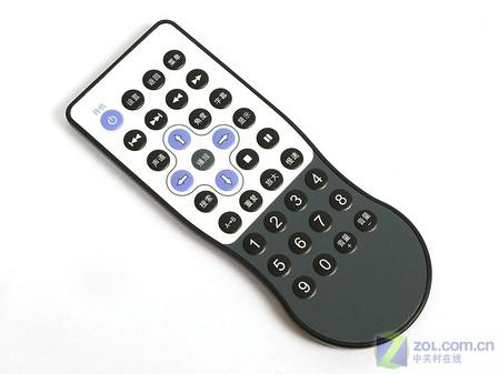 拿硬盘在TV看电影!优群影音储霸评测