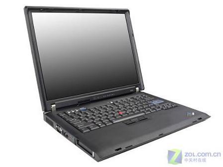 "ceAtt97zUpw Z61m的音箱同样设置在键盘左右边框,可以通过键盘上的""多媒体组合键""控制影音播放 ..."