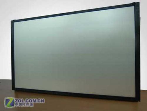 led背光灯管的三星显示器拥有更平衡的色彩表现可以在屏幕上忠实地
