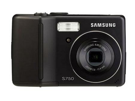 三星S750 Samsung S750