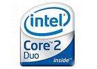 技嘉Intel P35亚太区超频大赛