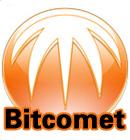 BT下载、BT软件下载、怎样下载BT_BT专题