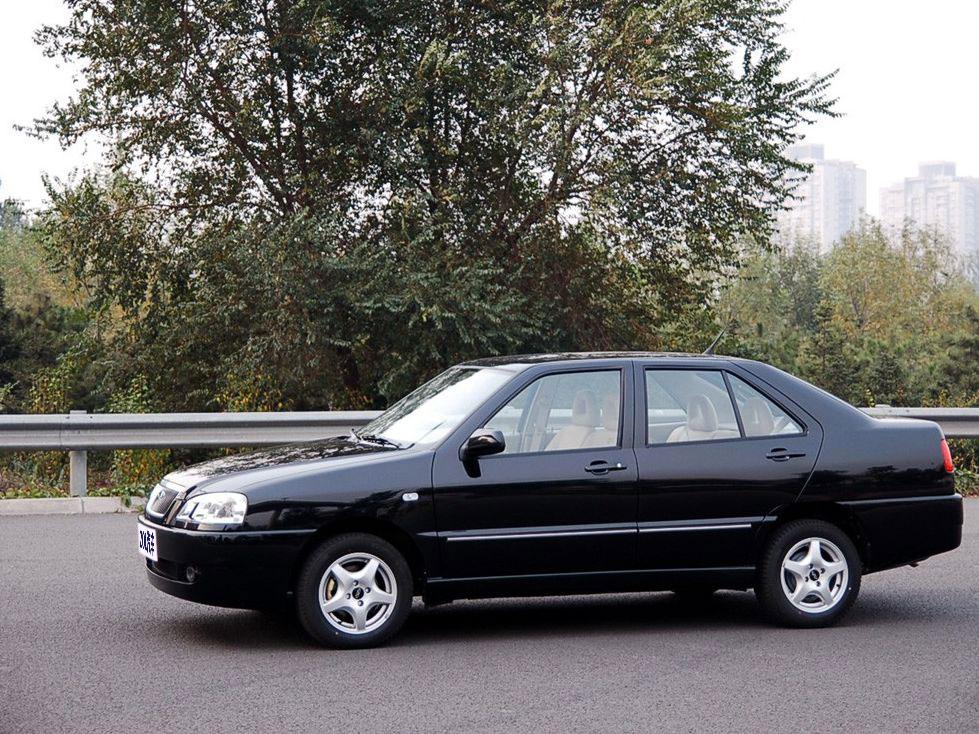 奇瑞汽车 旗云1.3标准型产品图片 奇瑞汽车 旗云1.3标准型高清图片