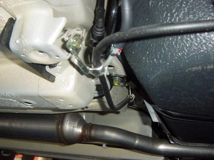 长安铃木 雨燕1.3mt 超豪华型图片欣赏 长安铃木国产汽车图片高清图片