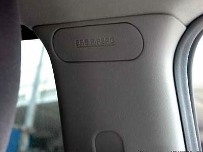长安铃木 雨燕1.3mt 超豪华型图酷 长安铃木国产汽车清晰大高清图片