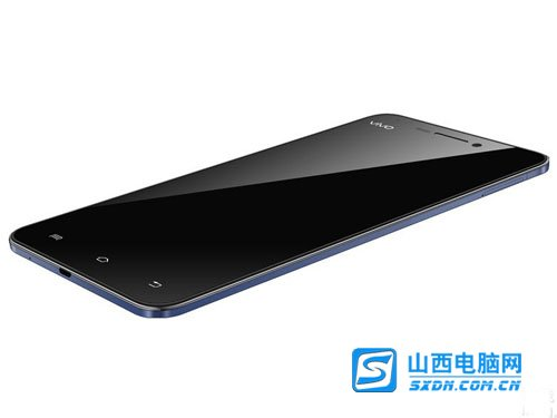 vivo x3(移动版) 手机类型