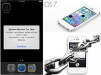 武汉iPhone5s屏幕花屏iphone5才3580