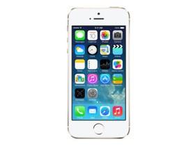 苹果 iPhone 5S(联通3G)