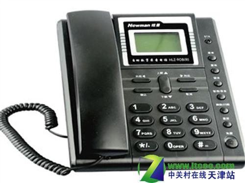 ...集团电话   存储,录音转存方便快捷.目前   SD卡   为企业...