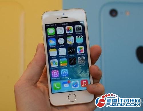 非一般选择语音iPhone5S苹果5450元-功能iP华为售价手机搜索苹果图片