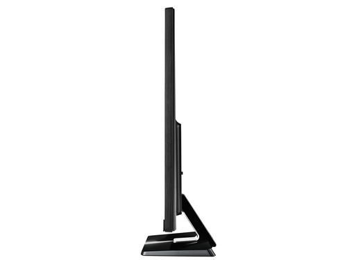 超薄窄边框设计 lg ips237l烟台热销