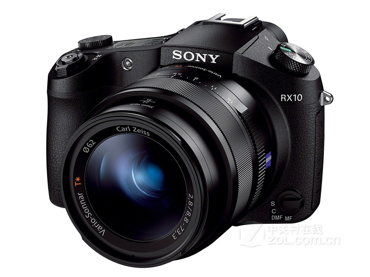 沈阳索尼rx10相机仅售4750元