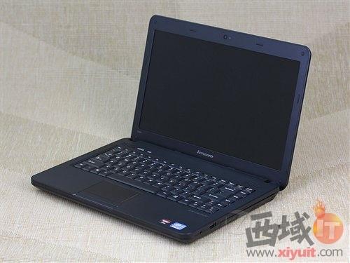 配i3处理器 成都联想N480A售价2750元-联想 N