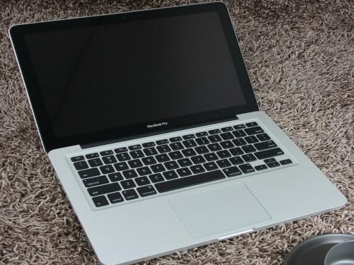 唯美笔记本 烟台苹果macbook pro促销