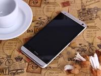 沈阳HTC One金属机身32G空间安卓3699