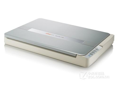 高亮节能 精益OS1180西安5999元热卖